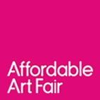 affordable art fair amsterdam