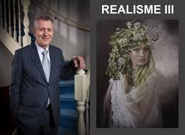 expositie hedendaags realisme