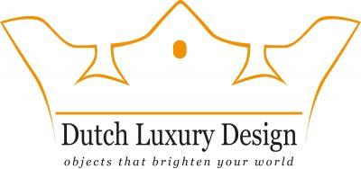 Dutch Luxury Design