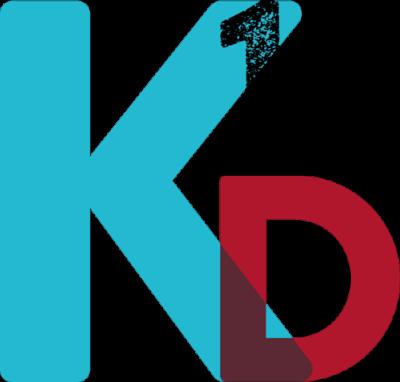 De Kunst10daagse 18 - 27 oktober 2019