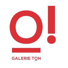 Galerie Ton
